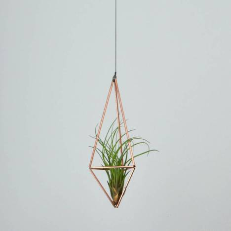 notonthehighstreet.com/adornhomeware/product/geometric-hanging-copper-terrarium-and-air-plant