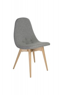 cadesign.ie/furniture/dining-chairs/grant-featherston-style-grey-contour-dining-chair/