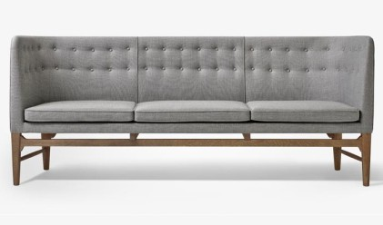 .bodieandfou.com/products/tradition-mayor-sofa-aj5-smoked-stained-oak