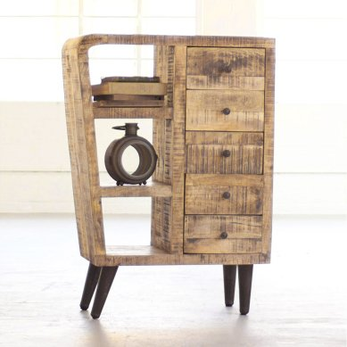 fancy.com/things/815706876044908939/Rustic-Mango-Wood-Cabinet
