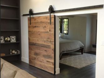 jobethyoung.com/interior-barn-doors/interior-barn-doors-within-sliding-barn-door-pictures