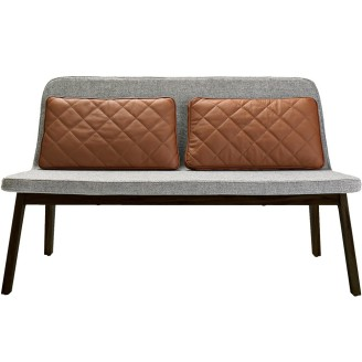 houseology.com/tradition-mayor-sofa-aj5-fabric-group-3-smoked-oak