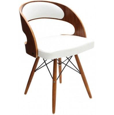 kian.ie/Shop-By-Style/retro-furniture/Flair%20Retro%20Chair%20Cream