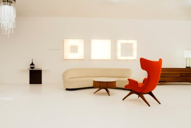 large_HomeImage_Pucci1