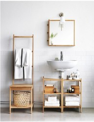 ikea.com/ie/en/products/storage-organising/bathroom-accessories/r%C3%A5grund-towel-rack-chair-bamboo-art-90253074