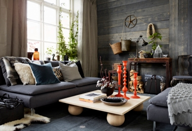 skonahem-country-life-rustic-lounge
