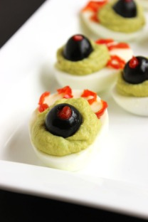 Deviled-Eggs-8-426x640
