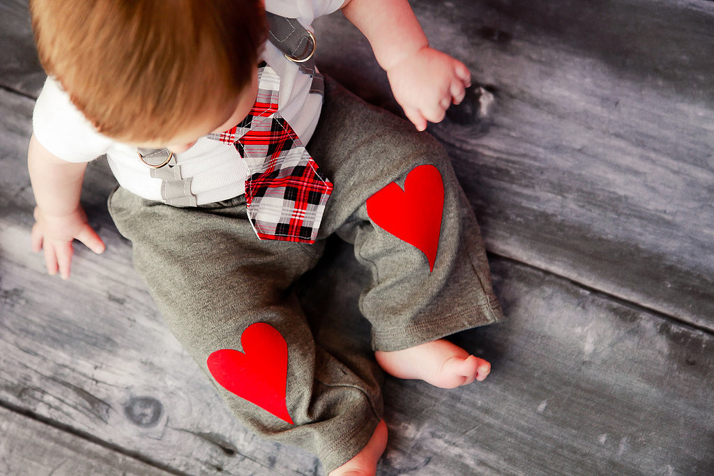 Valentine-Day-Card-Gift-Ideas-Boys