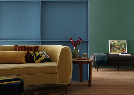 behr-color-of-the-year-blueprint