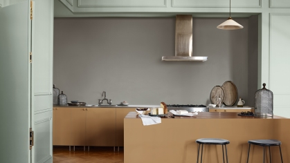 dulux-colour-futures-colour-of-the-year-2019-a-place-to-dream-kitchen-inspiration-global-27_1