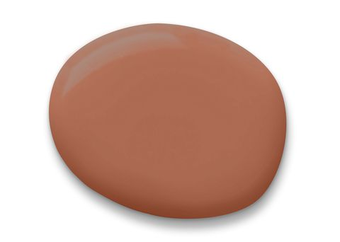 sherwin-williams-cavern-clay-sw-7701-1536764048
