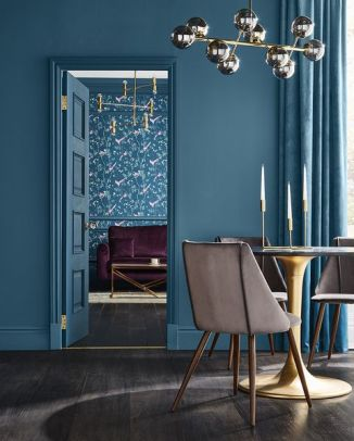 tiru-roomset-dining-room-graham-brown-colour-of-the-year-2019-1536647527 (1)